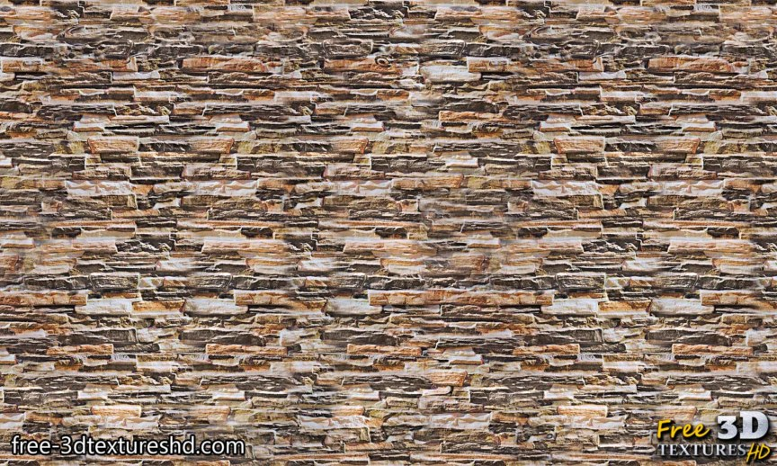 Texture fake old brick wall stone design painting download seamless free texture high resolution 4k