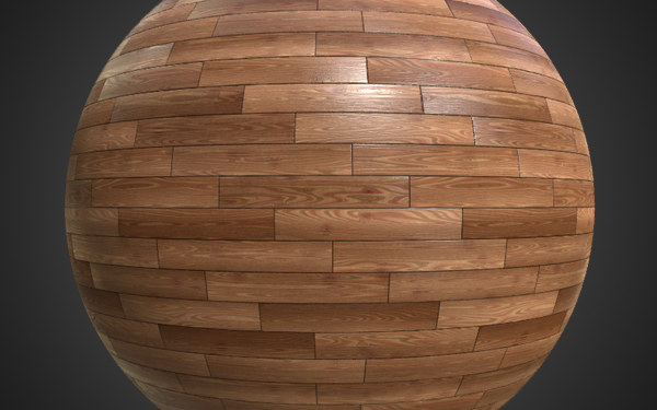 WOOD FLOORS- Parquet dark-Textures - ARCHITECTURE -Dark parquet flooring texture seamless pattern -BPR material -High Resolution-Free Download-4k substances