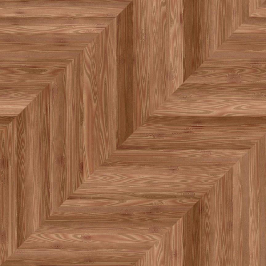 Wood Floors Parquet Textures