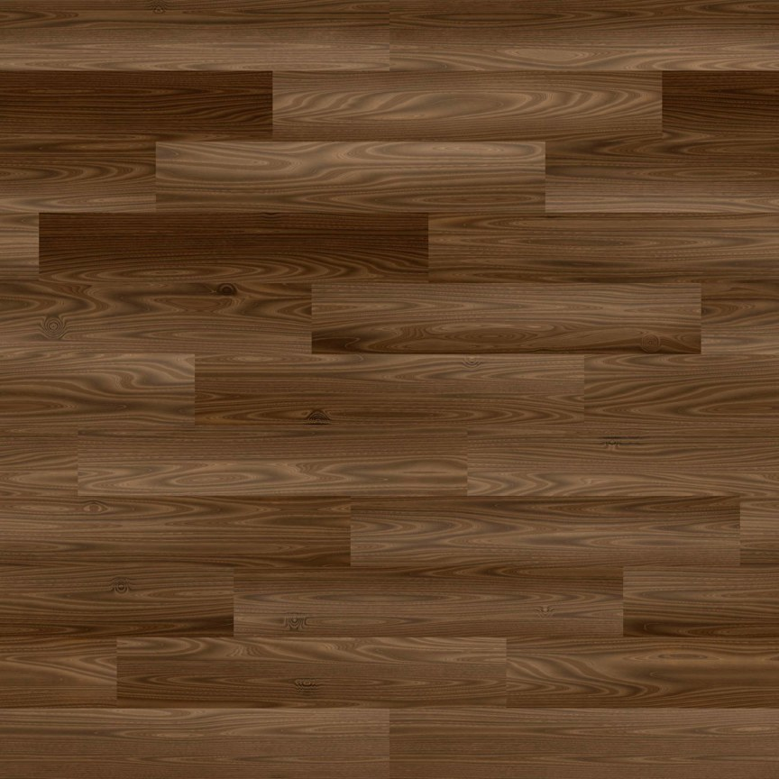 WOOD FLOORS- Parquet dark-Textures - ARCHITECTURE -Dark parquet flooring texture seamless pattern -BPR material -High Resolution-Free Download-4k-full