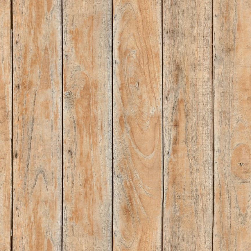 old Wood texture plank BPR material background wooden floor old striped timber board download seamless free texture high resolution 4k