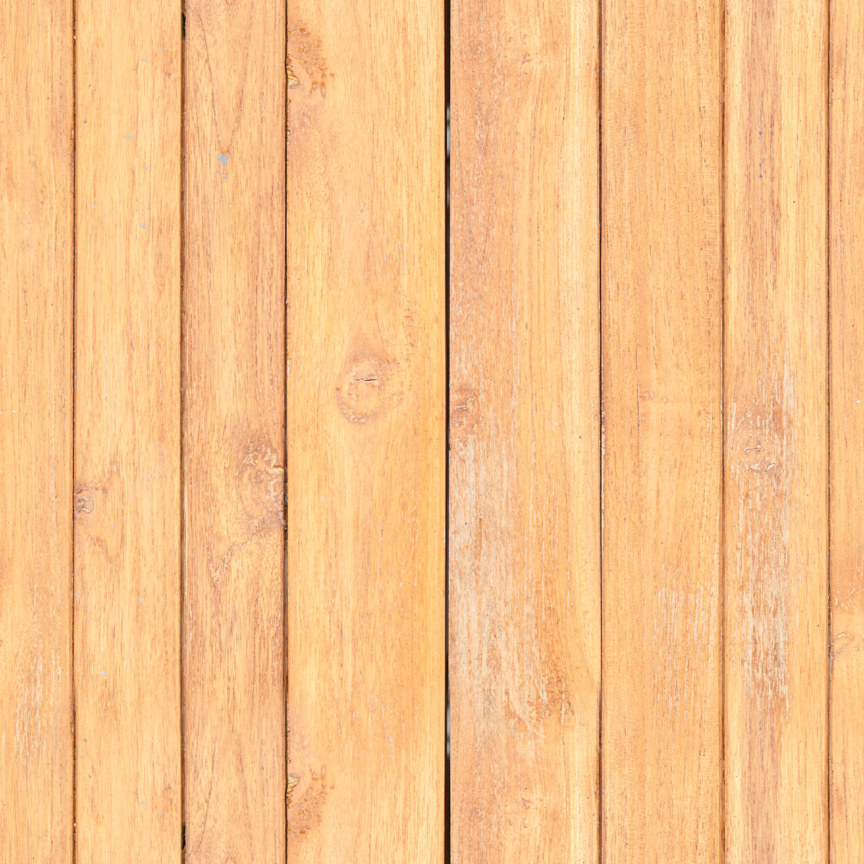 classic old Wood texture plank BPR material background wooden desk table or floor old striped timber board download seamless free texture high resolution 4k preview