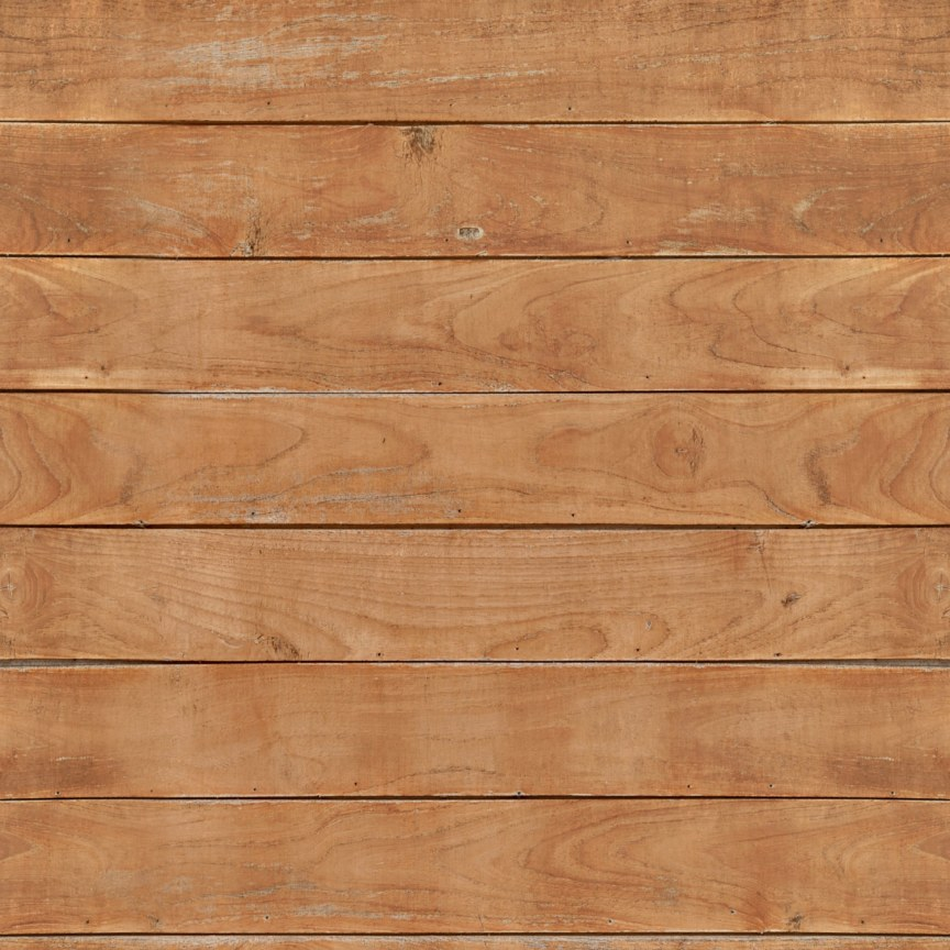 old-brown-wood-texture-plank-bpr-material-background-wooden-desk-table-or-floor-old-striped-timber-board-download-seamless-free-texture-high-resolution-4k