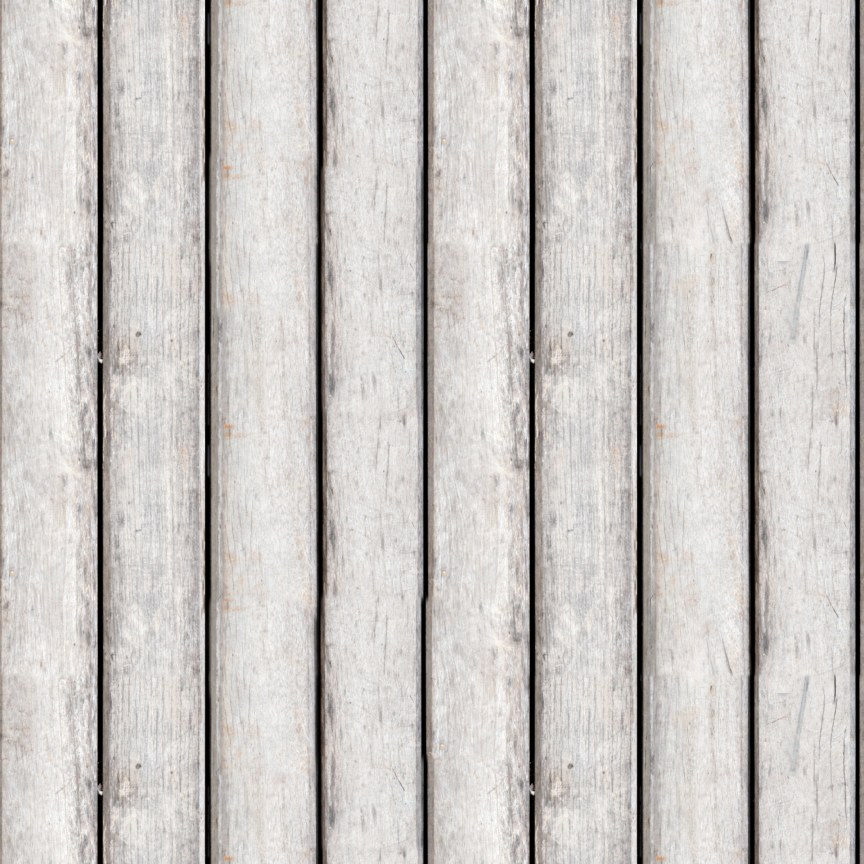 White Wood texture planks BPR material background wooden desk table or floor old striped timber board download seamless free texture high resolution 4k