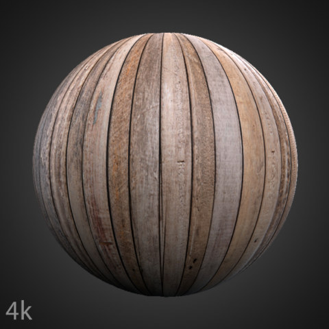old wood background texture image tile wooden game textures timber floor free download high resolution preview full BPR material seamless 4k