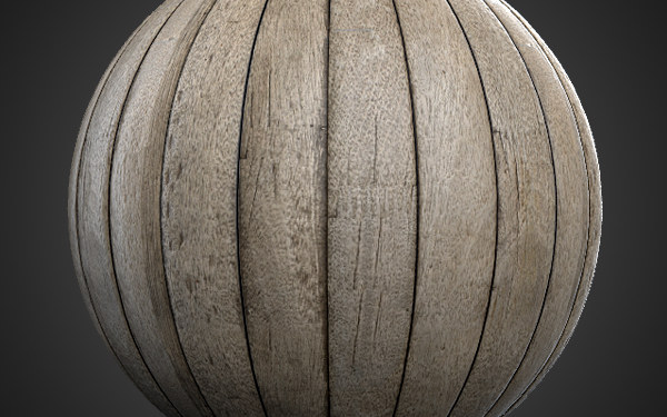 wood background texture image tile wooden game textures timber floor free download high resolution preview 3d