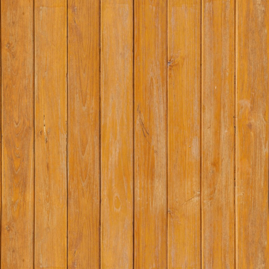 wood natural planks background texture image tile wooden game textures timber floor free download high resolution preview 3d BPR material