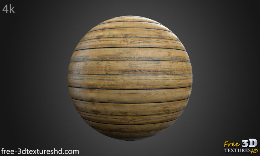 Wood natural background texture image tile wooden game textures timber floor free download high res BPR material seamless 4k