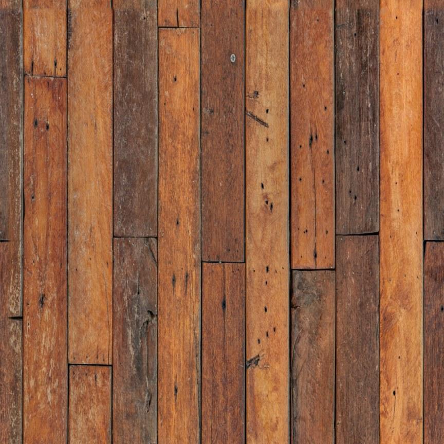 wood plank 2_baseColor
