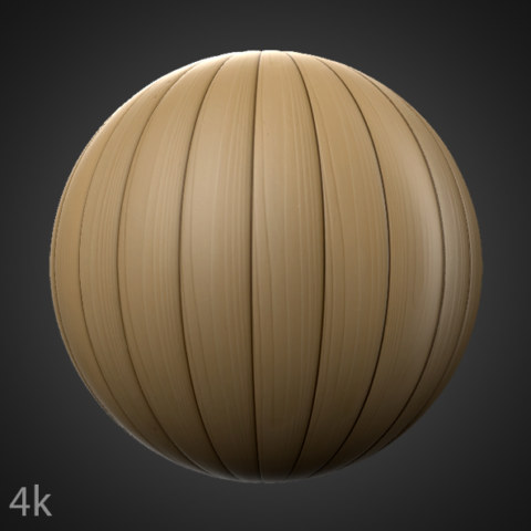wood plastic background texture image tile wooden game textures timber floor free download high resolution preview 3d BPR material