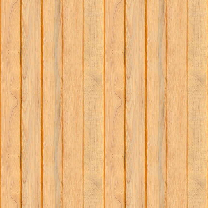 wood-texture-plank-grain-background-wooden-desk-table-or-floor-old-striped-free-BPR