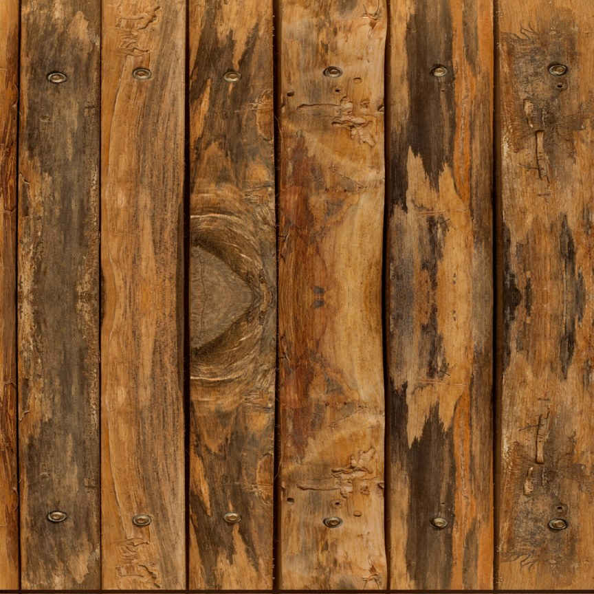 Wooden front doors background texture image tile wooden game textures timber floor free download high resolution BPR material 4k