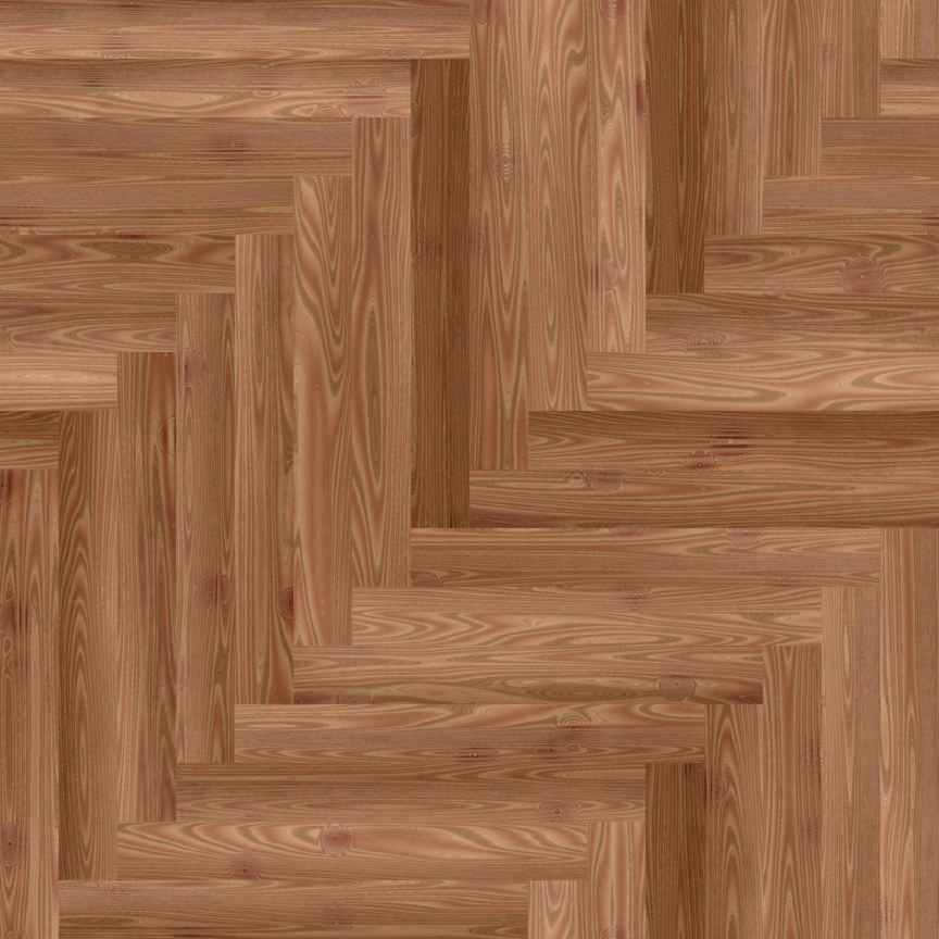 WOOD-FLOORS-Parquet-Textures-ARCHITECTURE-parquet-flooring-texture-seamless-herringbone-style-light-brown-BPR-material-High-Resolution-Free-Download-substances-4k