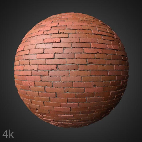 Brick-wall-free-3d texture-download-2