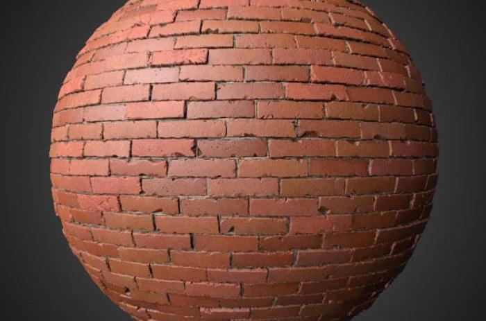 Brick-wall-free-3d texture-download-2