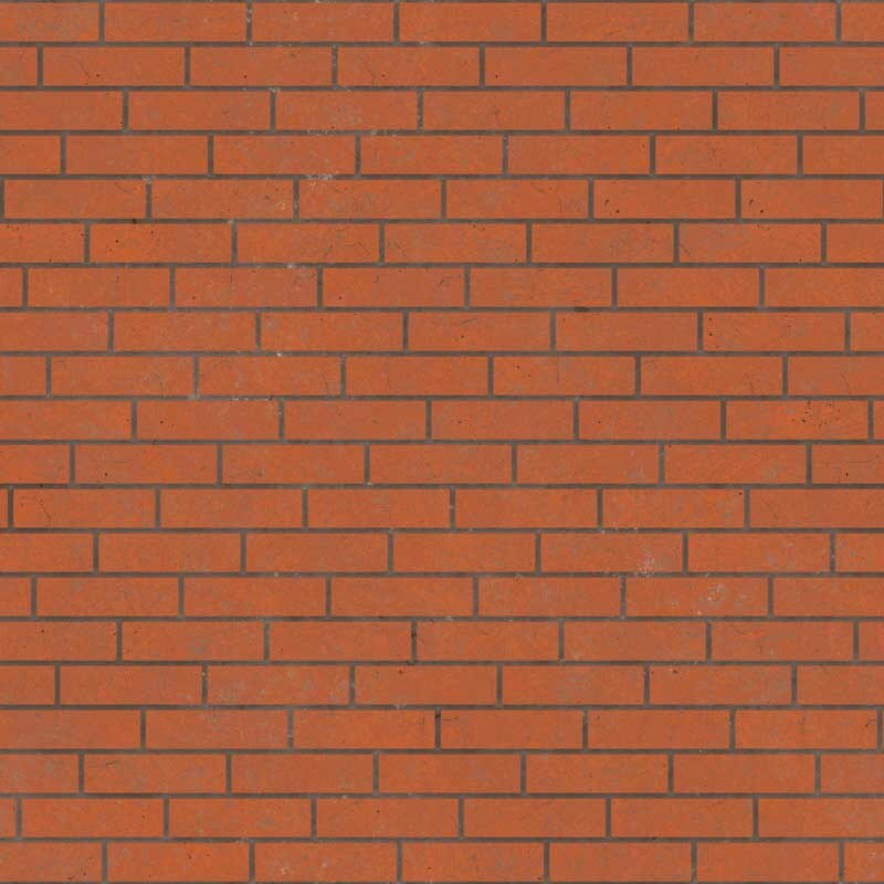 Classic-brick-wall-3d-texture-free