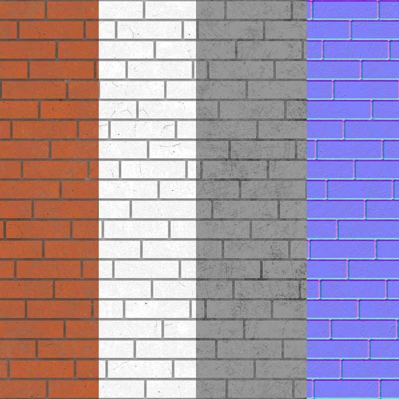 Classic-brick-wall-3d-texture-free-mpas