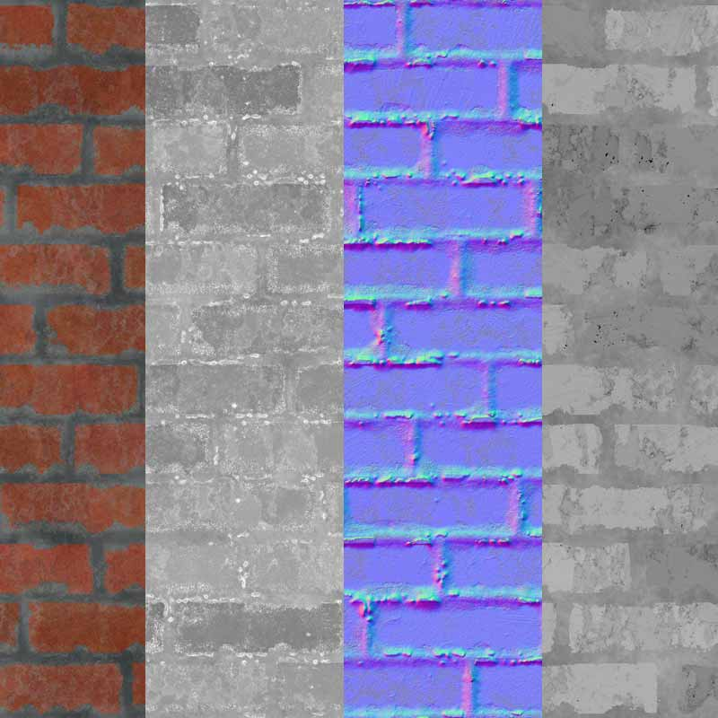 Old-Brick-Wall-with-Cement-PBR-Free-Texture-3d-seamless-hd-4k-maps