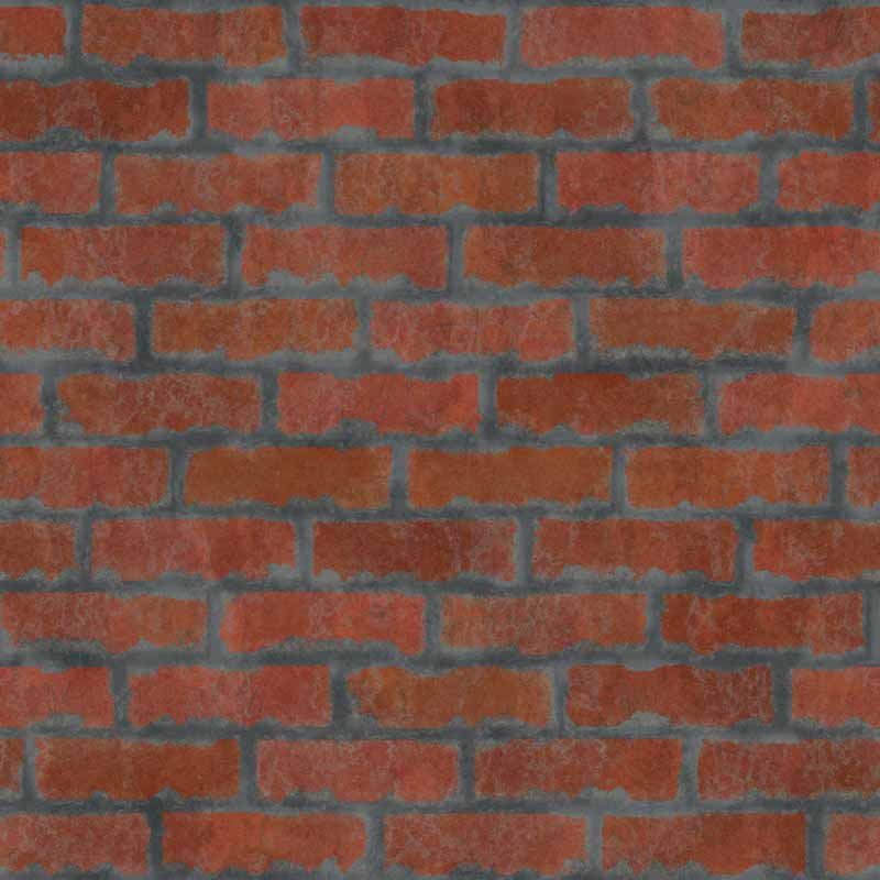 Old-Brick-Wall-with-Cement-PBR-Free-Texture-3d-seamless-hd-4k