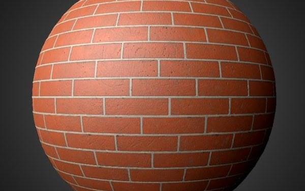 brick-wall-3d-texture-free-download