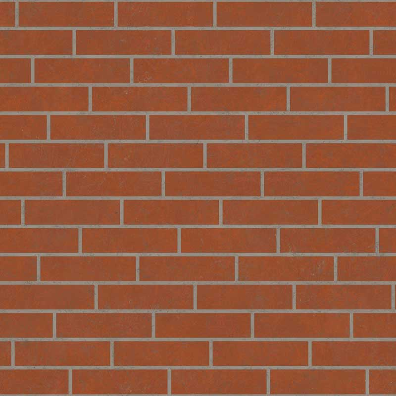brick-wall-3d texture-free-download-10-preview