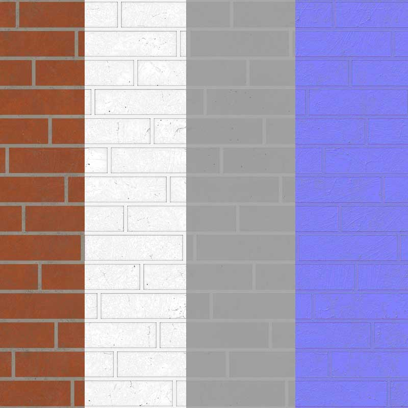 brick-wall-texture-free-download-10-preview-maps