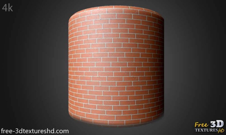 classic brick-wall-3d-texture-free-download-