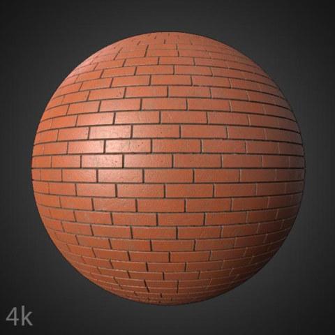 classic brick-wall-texture-free-download