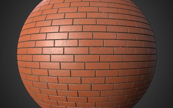 classic brick-wall-texture-free-download