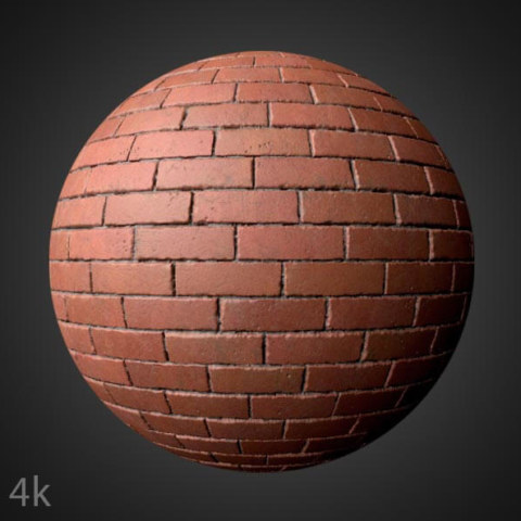 classic-construction-brick-wall-texture-free-download-13