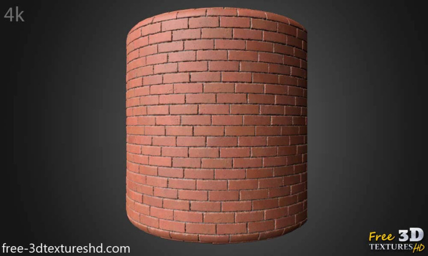 classic construction brick-wall-texture-free-download