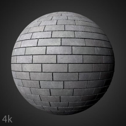 grey-brick-wall-texture-free-download