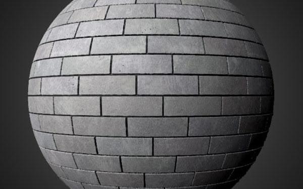 grey-brick-wall-texture-free-download