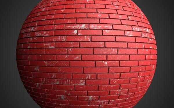 scratched brick-wall-texture-free-download