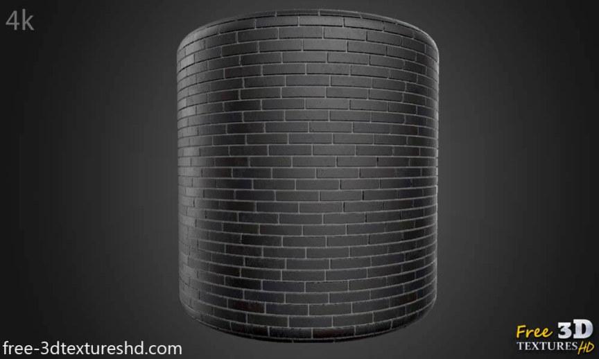brick-wall-texture-free-download-black-render