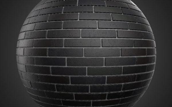 brick-wall-texture-free-download