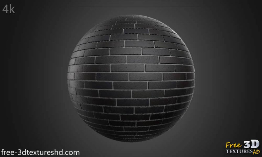 brick-wall-texture-free-download-3d-black
