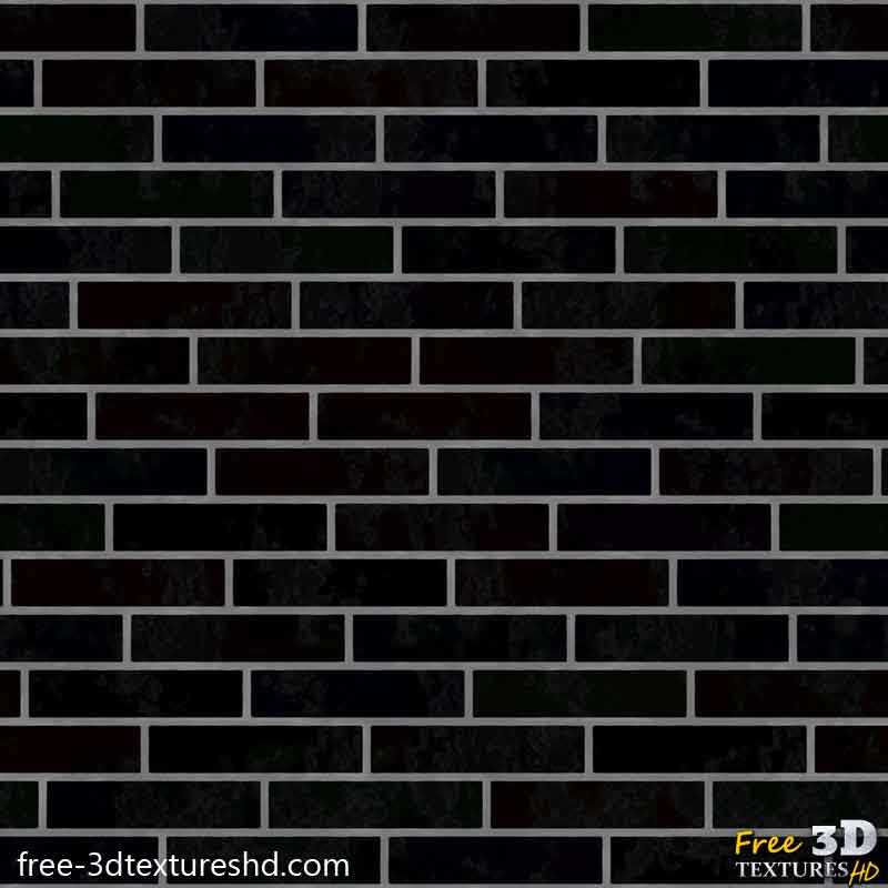 brick-wall-texture-free-download-color-preview