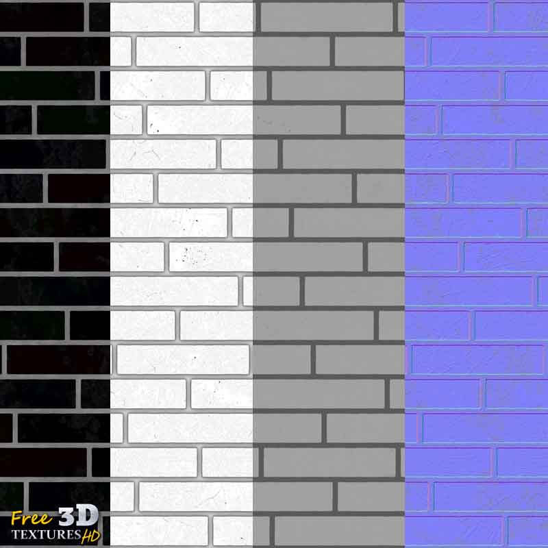 black -brick-wall-texture-free-download-maps-preview