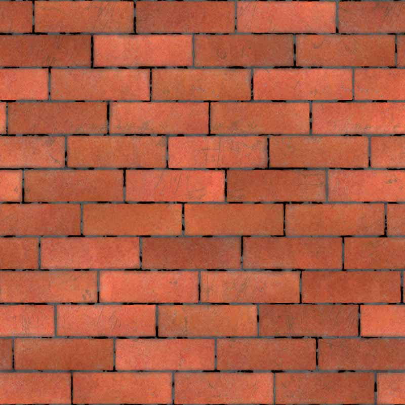classic-construction-brick-wall-texture-free-download HD