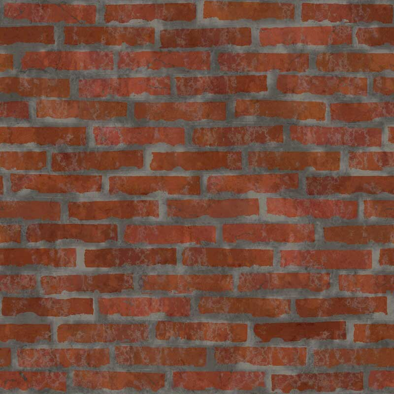 dirty-old-brick-wall-3d-texture-with-cement-free-download