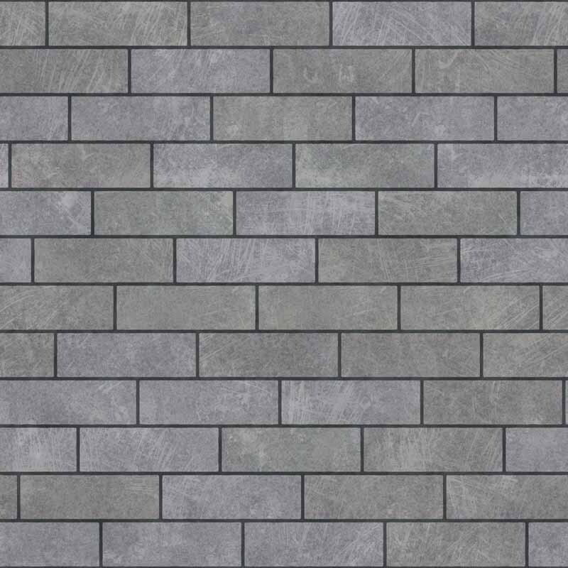 grey-brick-wall-texture-free-download-maps