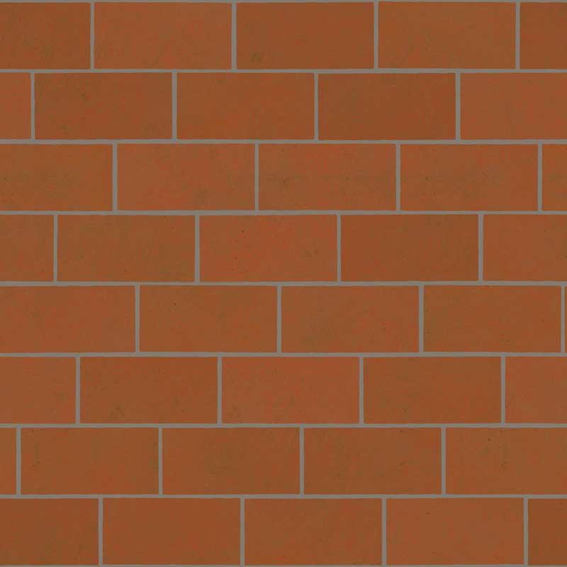 normal- 3d texture-brick-wall-free-download-BPR