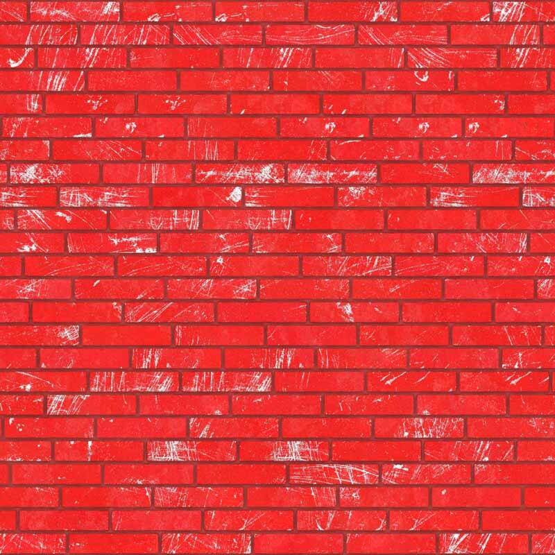 scratched-brick-wall-texture-free-download