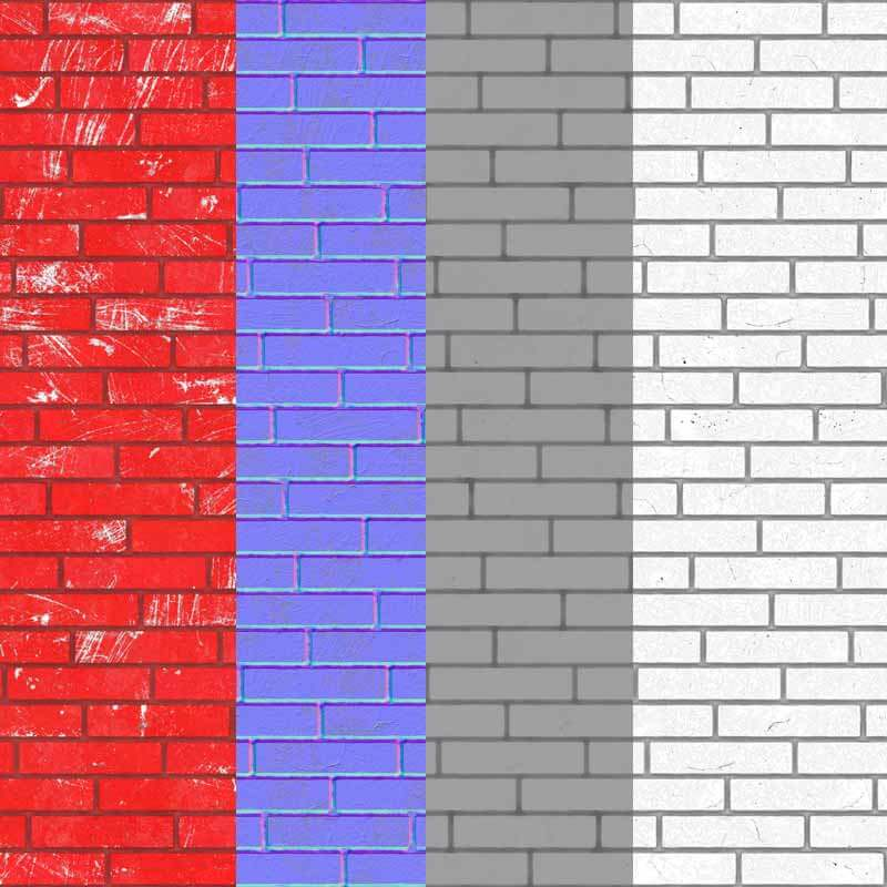 scratched-brick-wall-texture-free-download-maps