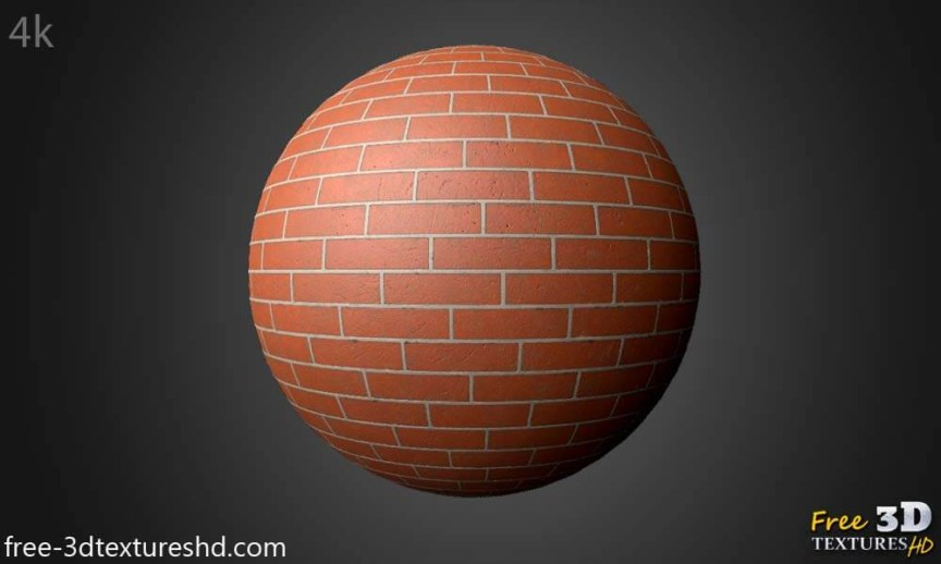 classic brick-wall-3d -texture-free-download-