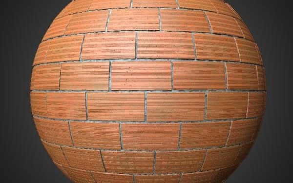 normal brick-wall-free-3d-texture-pbr-seamless-hd-4k/