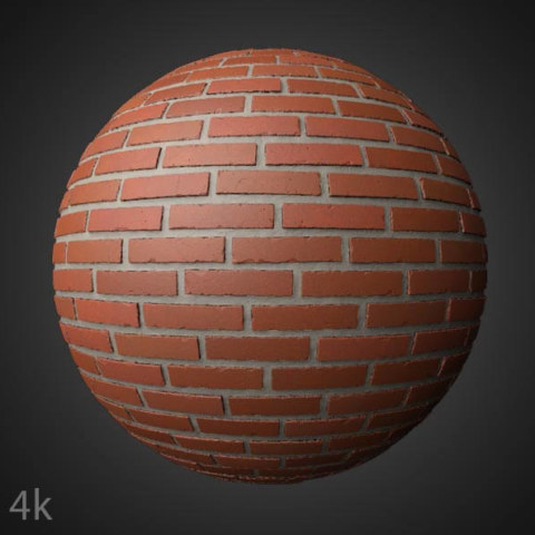 3d texture-brick-wall-free-download-7