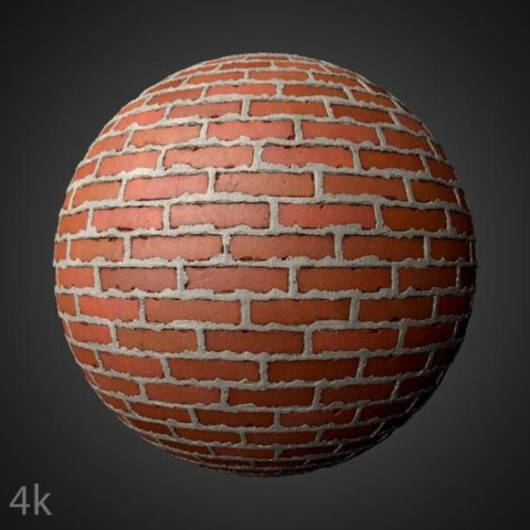 3dtexture-brick-wall-free-download-8