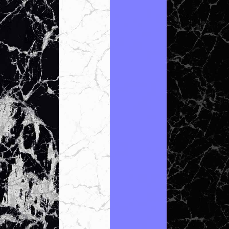 Black-marble-texture-3d-bpr-material-free-download